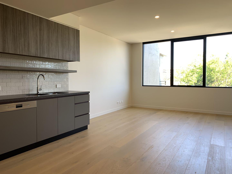 C4XX/5 Elger Street, Glebe NSW 2037, Image 1