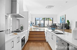 Picture of 6/77 Atkinson Street, Chadstone VIC 3148