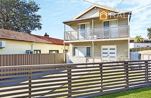 Picture of 30 Canarys Road, Roselands NSW 2196