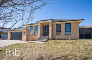 Picture of 8 Bert Whiteley Place, Orange NSW 2800