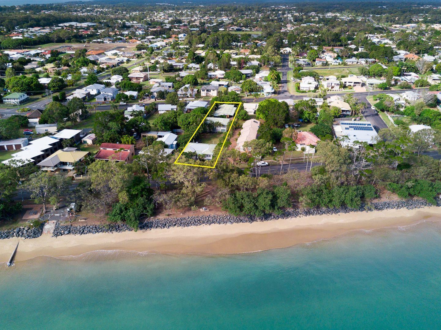 490 Esplanade, Torquay QLD 4655, Image 0