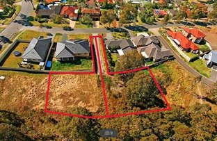 Picture of 32 Forster Rd, Watanobbi NSW 2259