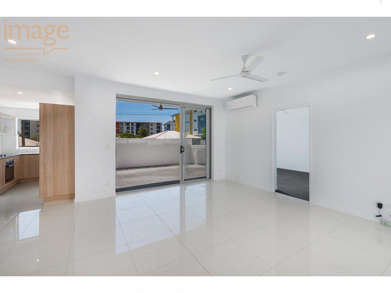 2/26- 28 Western Avenue, Chermside QLD 4032, Image 0