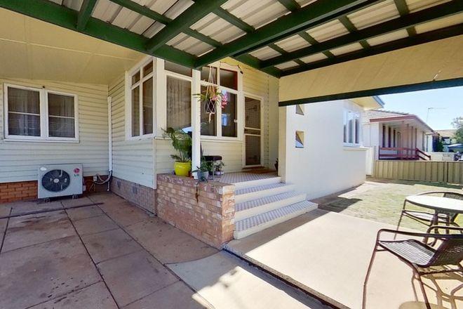 Picture of 45 Alcheringa Street, DUBBO NSW 2830