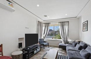 Picture of 2/697 Warrigal Road, Bentleigh East VIC 3165