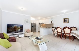 Picture of 2/20 Tallawong Avenue, Blacktown NSW 2148