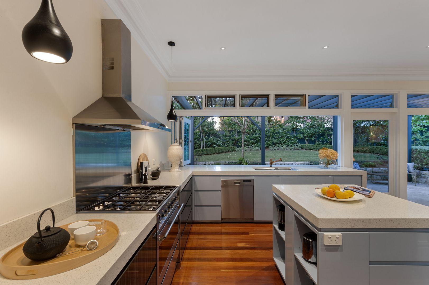 1 Miller Street, Petersham NSW 2049, Image 2