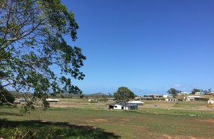 Picture of CANOMIE PARK, Hitching Rail Drive, Tanby QLD 4703