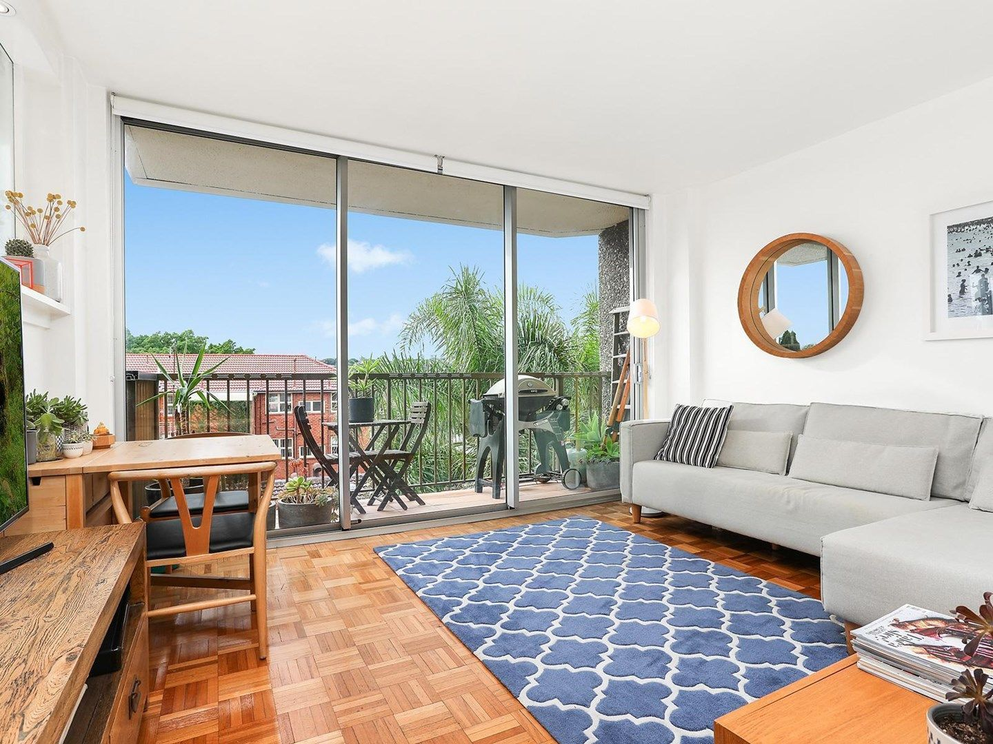 44/372 Edgecliff Road, Woollahra NSW 2025, Image 0