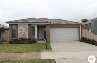 Picture of 15 Lancaster Street, Alfredton VIC 3350