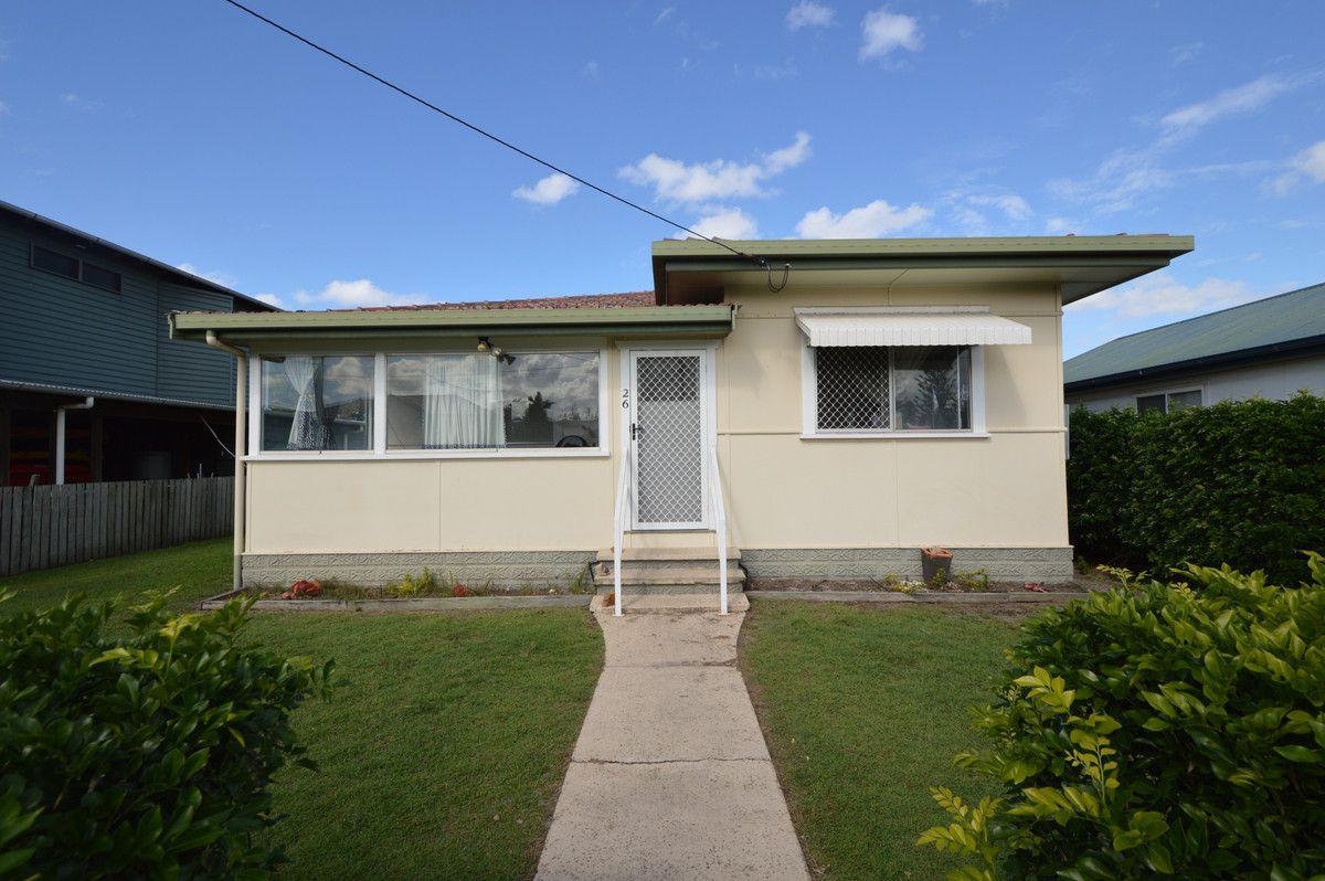 26 Beach Street, Yamba NSW 2464, Image 0