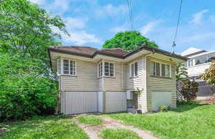 Picture of 52 Haig Road, Milton QLD 4064