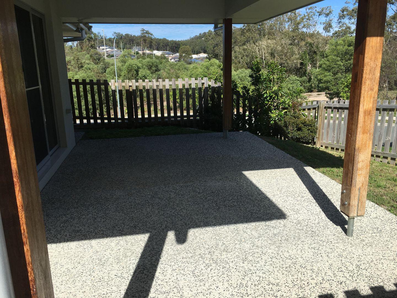 39 Damian Leeding Way, Upper Coomera QLD 4209, Image 1