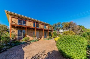 Picture of 45 Panorama Drive, Cape Woolamai VIC 3925