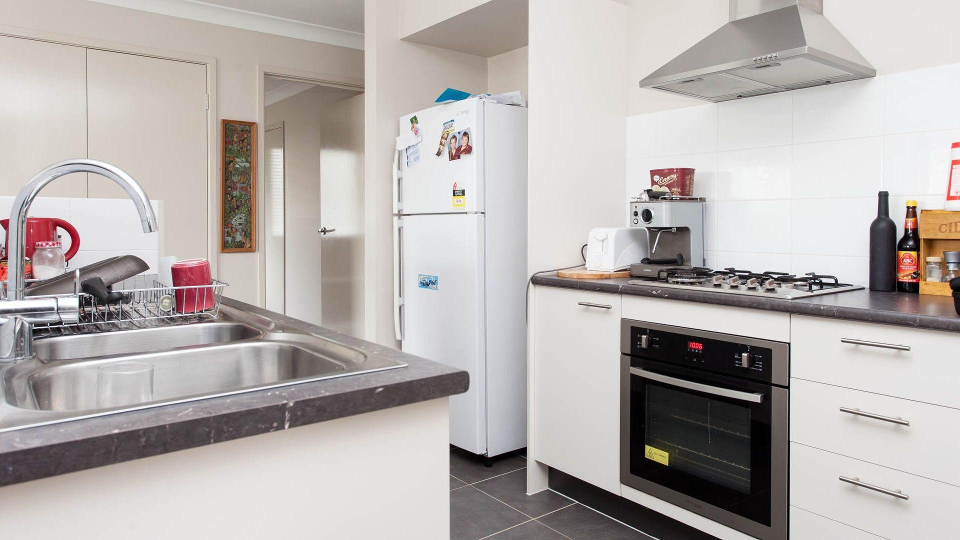 100a Alkira Avenue, Cessnock NSW 2325, Image 1