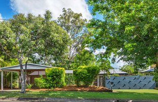 Picture of 60 Pangeza Street, Stafford Heights QLD 4053