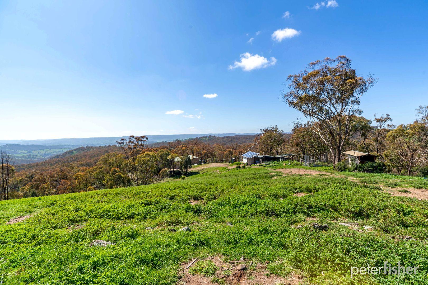 1195 Bundalah Road, Euchareena NSW 2866, Image 0