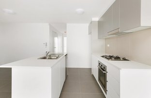 Picture of 29/278-282 Railway  Terrace, Guildford NSW 2161