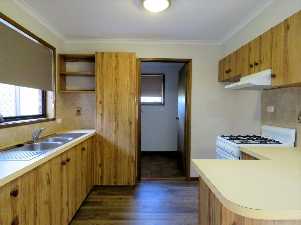 1/960 Fairview Drive, North Albury NSW 2640, Image 2