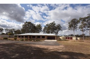 Picture of 6 Folbigg Court, Gatton QLD 4343