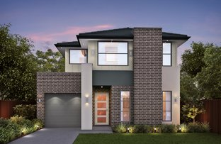 Picture of 534 Proposed rd, Schofields NSW 2762