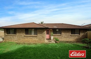 Picture of 3 HOLLIER ROAD, Picton NSW 2571