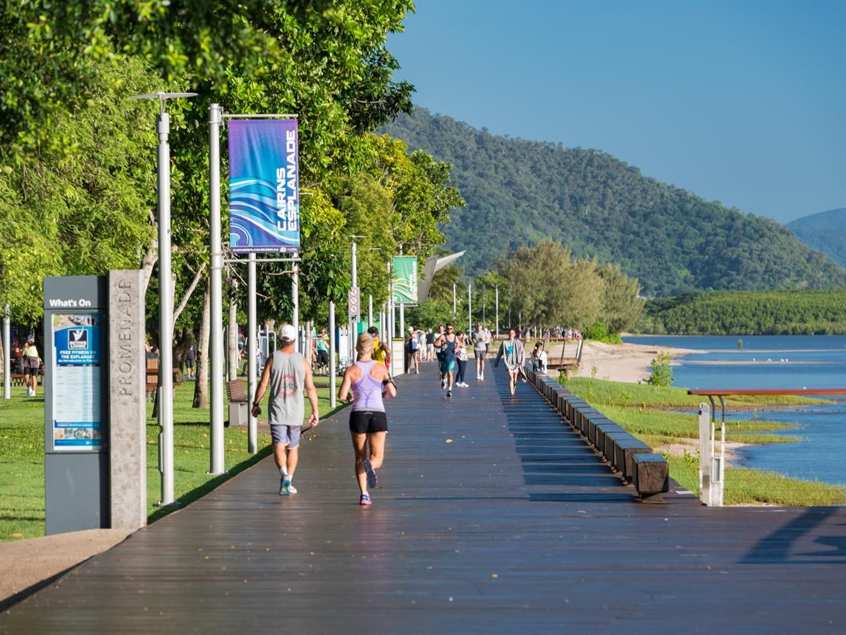 903/80 Abbott Street, Cairns City QLD 4870, Image 2