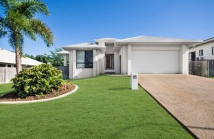 Picture of 11 Helvellyn Street, Bushland Beach QLD 4818