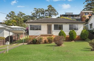 Picture of 31 Alan Street, Niagara Park NSW 2250