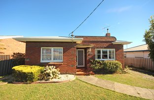 Picture of 93 Grove Road, Glenorchy TAS 7010