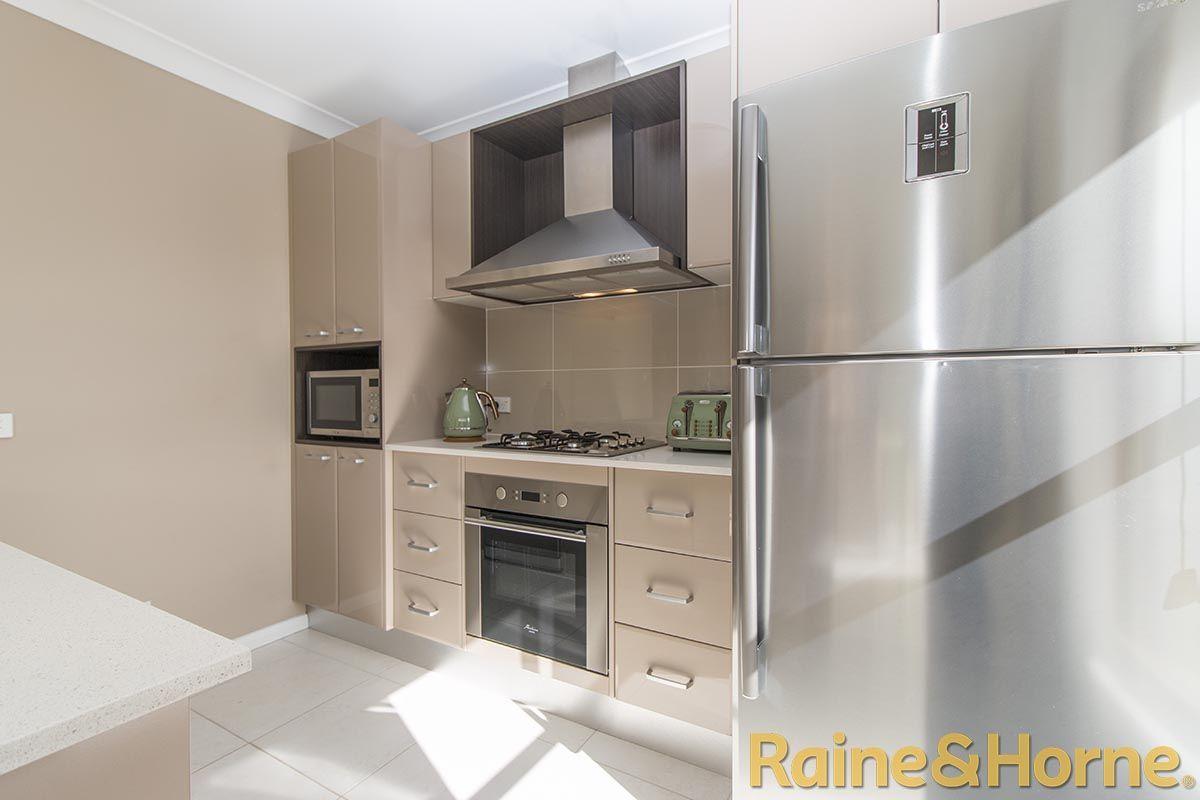 6 Torvean Avenue, Dubbo NSW 2830, Image 2