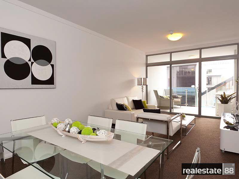 7/176 Newcastle Street, Perth WA 6000, Image 1
