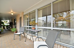 Picture of 61A Palmer Street, Dubbo NSW 2830