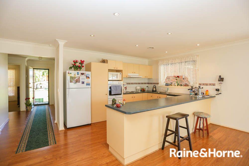 31 Hughes Street, Kelso NSW 2795, Image 2