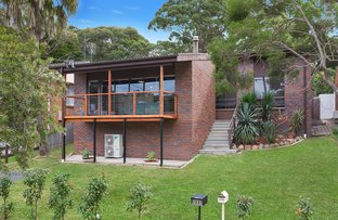 Picture of 33 Wendy Drive, Point Clare NSW 2250