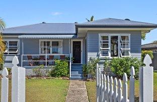 Picture of 16 Edward Street, Beaudesert QLD 4285