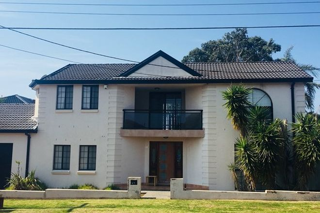 Picture of 173 Acacia Ave, GREENACRE NSW 2190