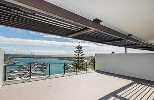 Picture of 43/9 Coromandel Approach, North Coogee WA 6163