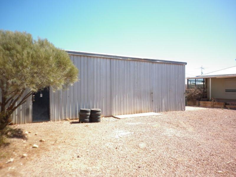 617 Flinders Street, Coober Pedy SA 5723, Image 2