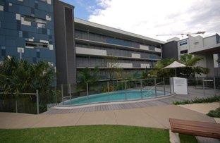 1207/72 Victoria Park Rd, Kelvin Grove QLD 4059