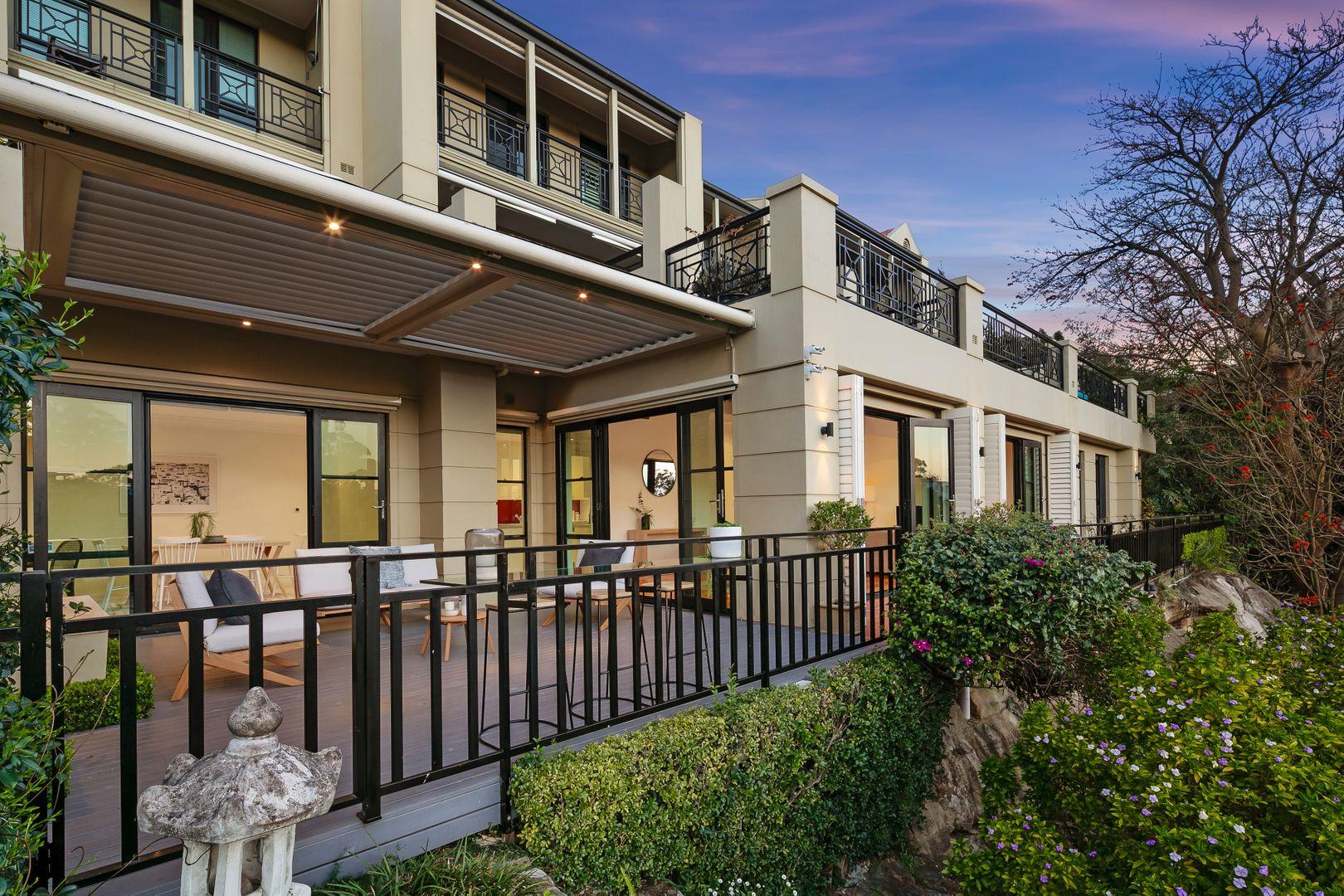 64A Milray  Avenue, Wollstonecraft NSW 2065, Image 1