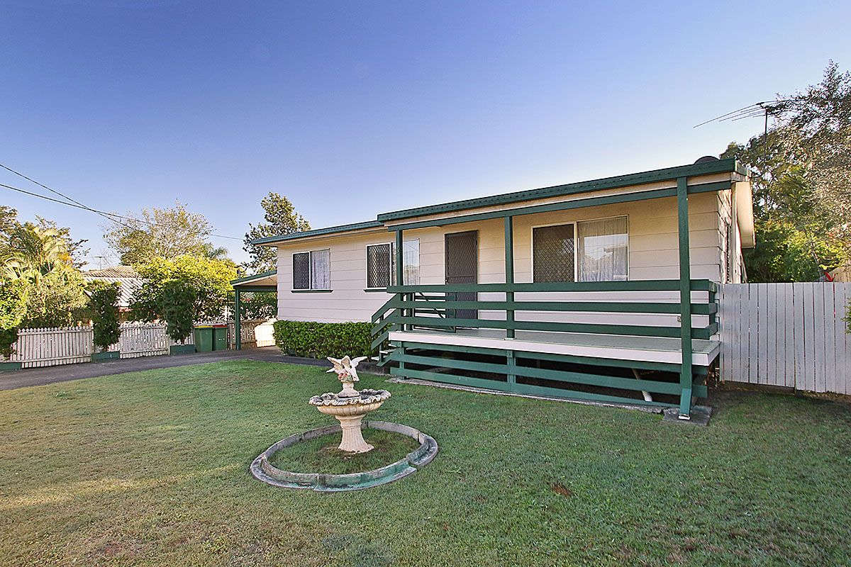 3 Stubbin Street, Bundamba QLD 4304, Image 0