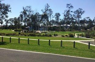 12 Belay Drive, Vincentia NSW 2540