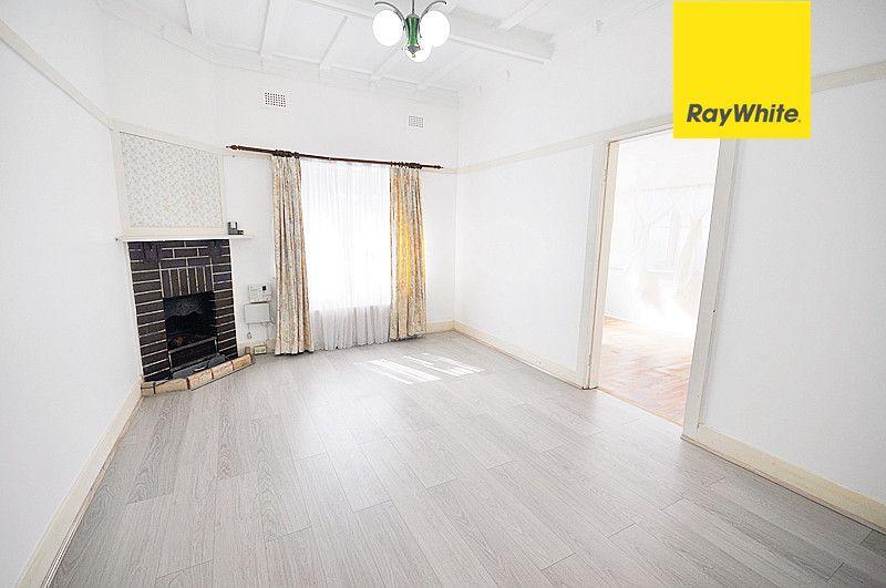 Bombay Street, Lidcombe NSW 2141, Image 2