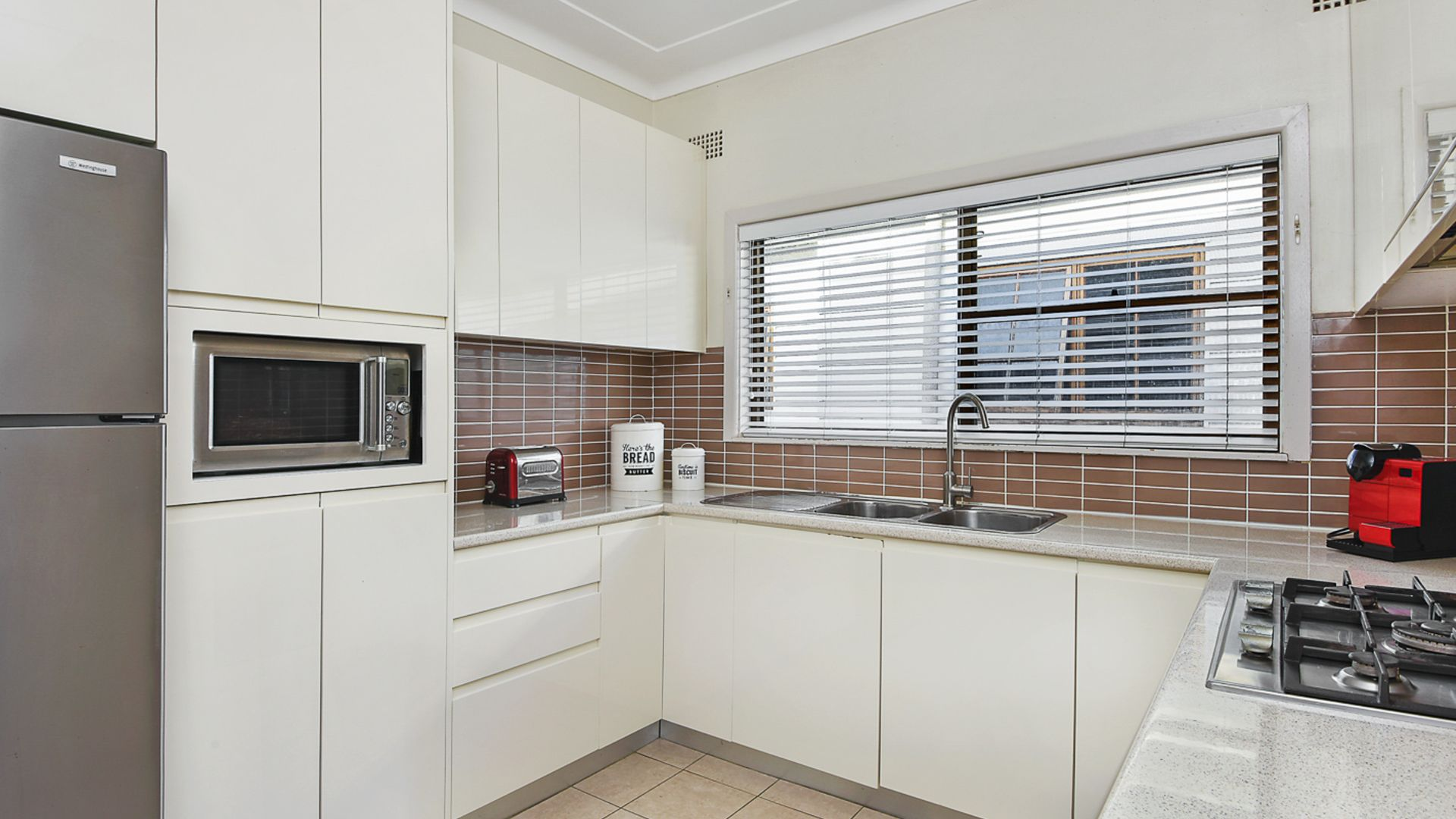 105 Connells Point Road, South Hurstville NSW 2221, Image 1