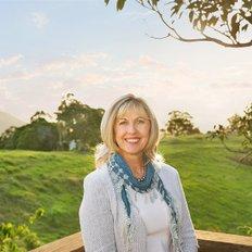 Susan Brant, Sales representative