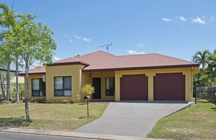 Picture of 27 Dollery Crt, Gunn NT 0832