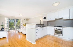 Picture of 13/125 Wellington Street, East Perth WA 6004