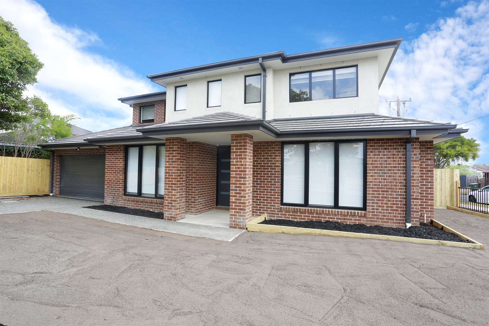 1/30 Winmalee Drive,, Glen Waverley VIC 3150, Image 0