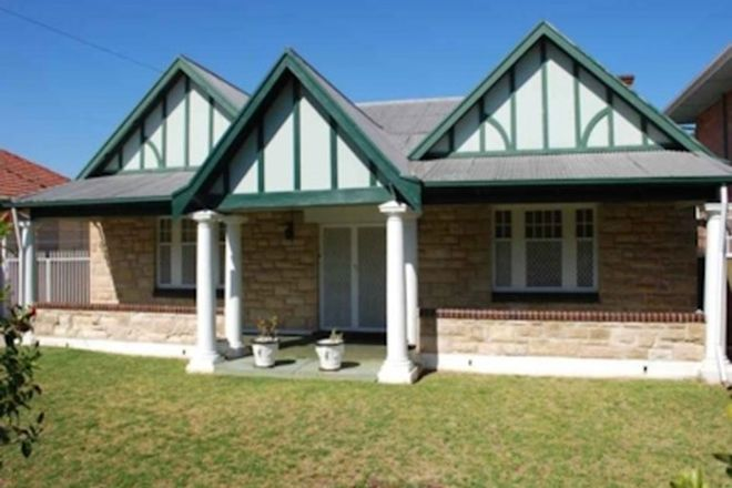 Picture of 7 Rawlings Avenue, TORRENSVILLE SA 5031